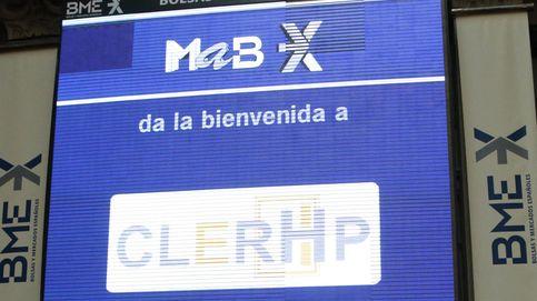 Daños colaterales: el ataque a las sicavs amenaza el 98% del negocio del MAB