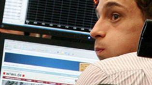 Foto: Caso cerrado: el 'flash crash' de mayo en Wall Street fue culpa de un 'fondo robot' de futuros