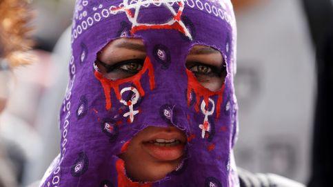 Disturbios y protestas en México tras la muerte de un joven por brutalidad policial
