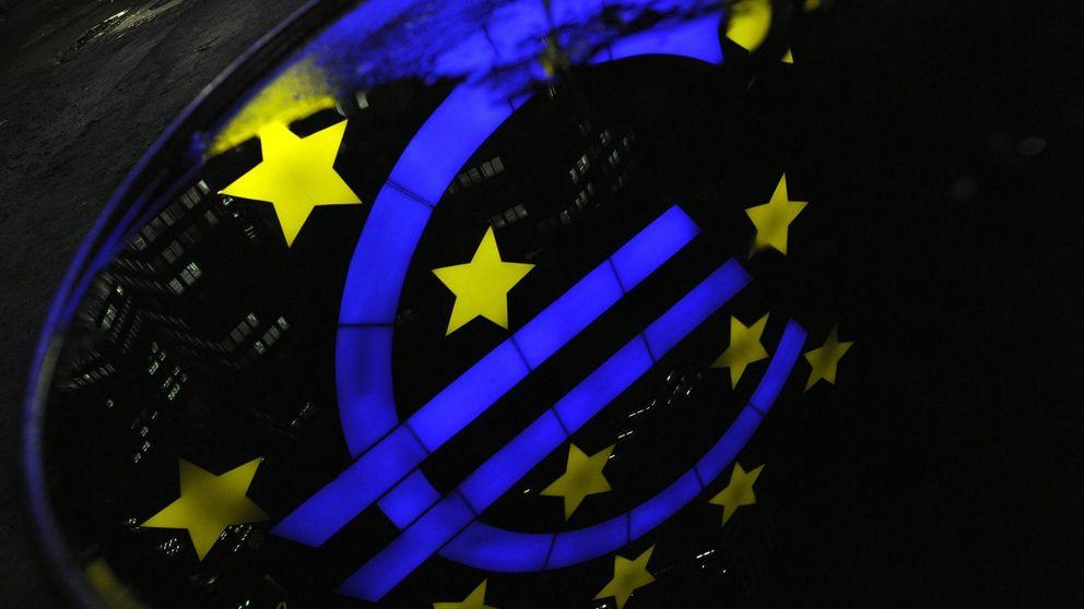 UBS ante los test del BCE: Santander, Popular y BBVA sufrirían más de lo debido con crisis