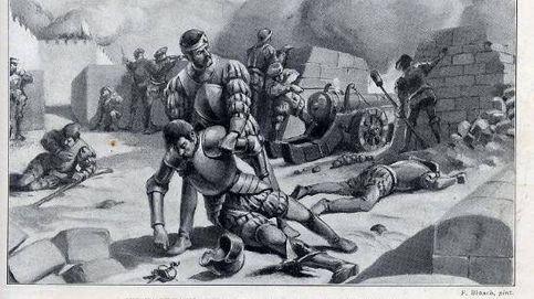 Ignacio de Loyola, un militar iluminado en medio de una institución corrompida