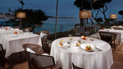 Arrels: arraigo balear de Marga Coll en el Hotel de Mar Gran Meliá