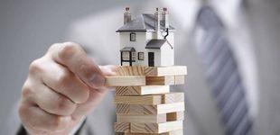Post de La venta de casas firma su peor agosto en cuatro años y se desploma un 21,1%