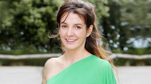 Tessy de Luxemburgo ha sido madre de su tercer hijo, Theodor