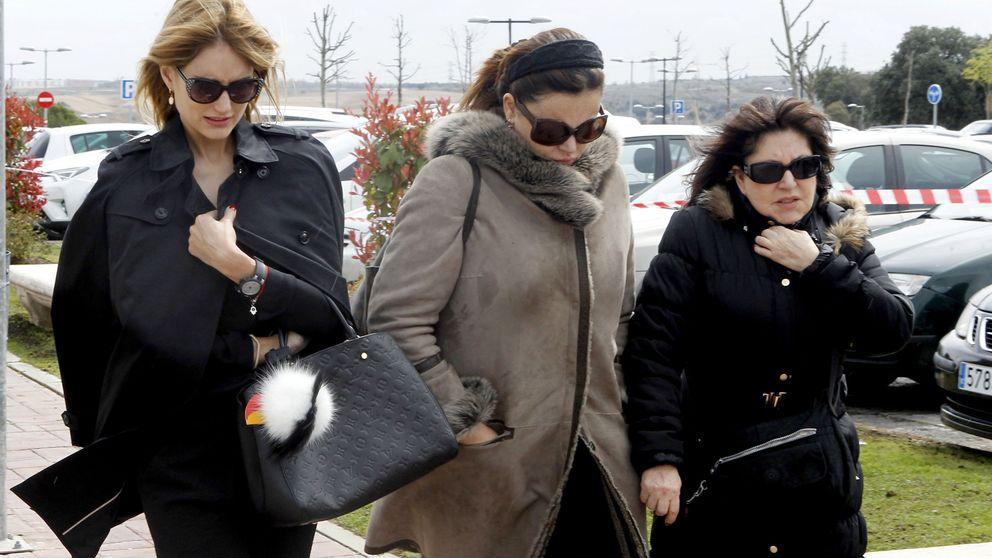 Alerta divorcio millonario: estos son los abogados españoles de los royals, ricos y vips