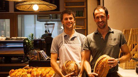 Alberto Miragoli te enseña a hacer la pizza más bonita (y deliciosa)