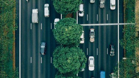 Siete consejos para conducir de forma eficiente respetando el entorno