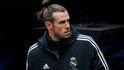 La lista negra del Real Madrid (escrita por Zidane) coge forma