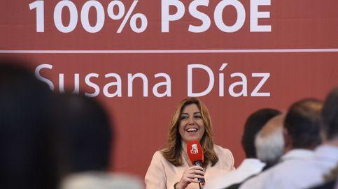 Las 'ultimarias': el PSOE elige el precipicio por el que se despeña y a qué velocidad