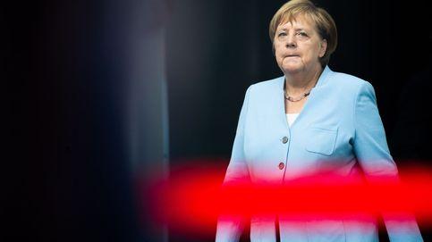 Alemania: ¿ha llegado el momento de despilfarrar un poco?