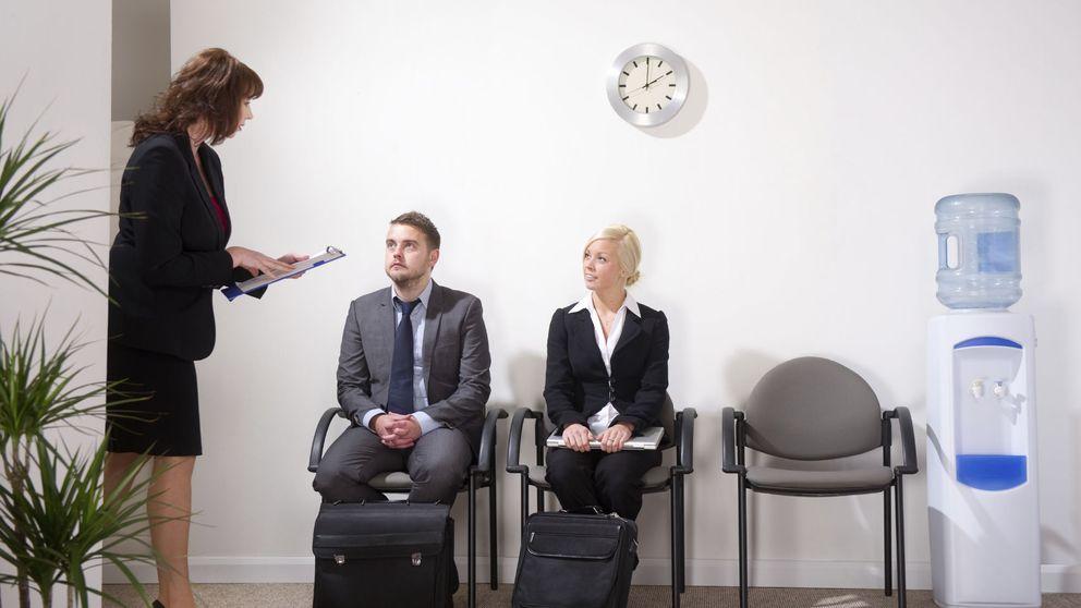 Las 9 respuestas que siempre debes dar en una entrevista de trabajo