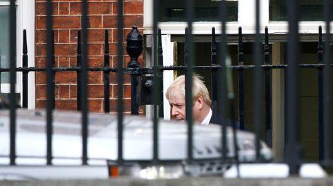 Bruselas, pendiente de que Belfast acepte el acuerdo del Brexit tejido con Londres