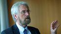El BCE pide reformas en pensiones y estabilidad fiscal
