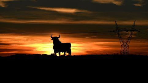 Ocho mitos sobre la subida del precio de la luz