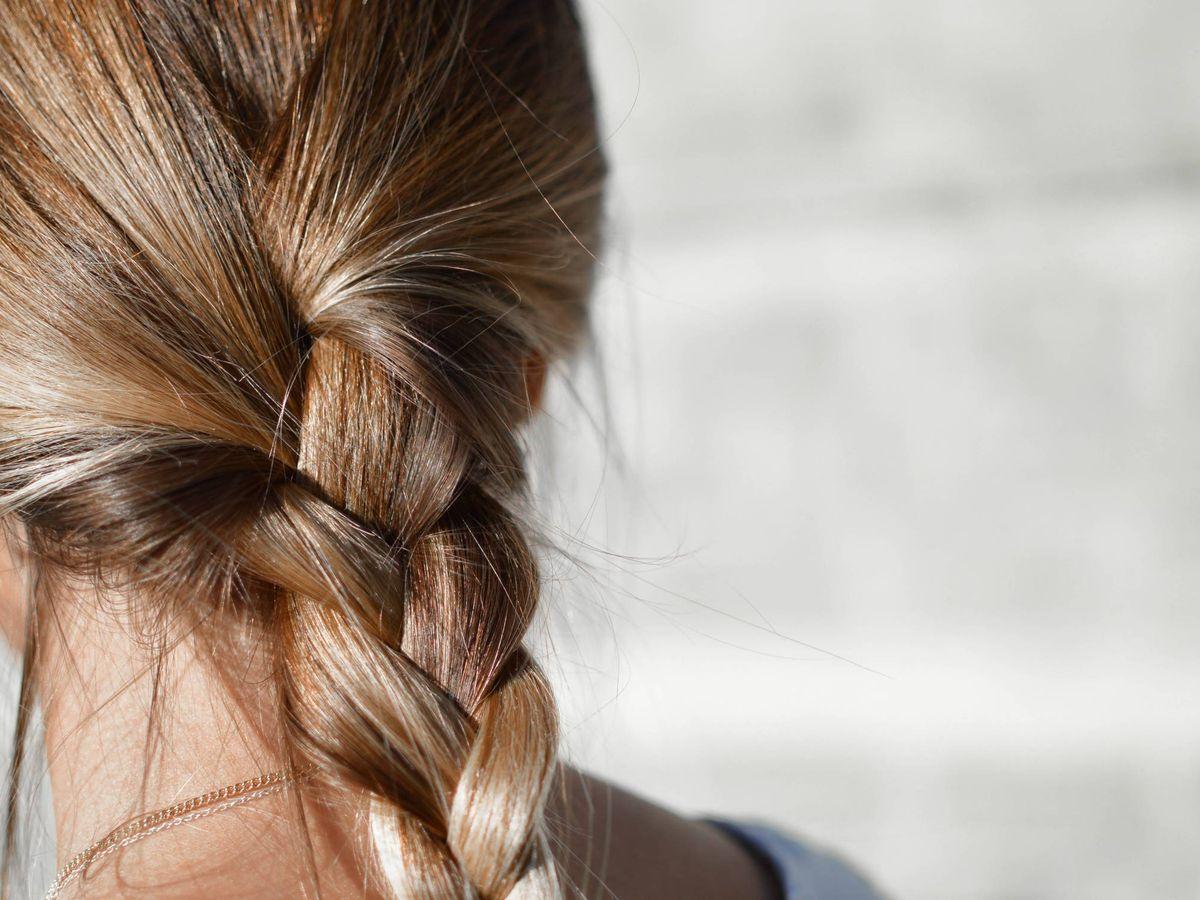Foto: Lucirás un cabello más brillante que nunca. (Unsplash)