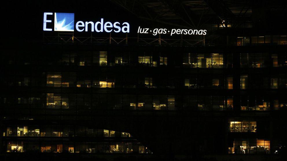 36.000 afectados llevan a Endesa a los tribunales por dejar de pagarles la luz