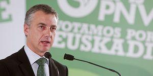 Foto: El PNV se marca 2015 como horizonte para que Euskadi sea una nación