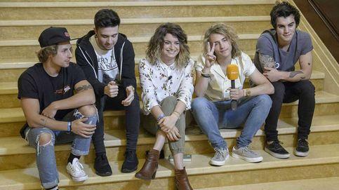 RTVE.es, la ventana alternativa que sí merece Eurovisión en España