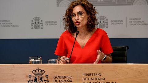 El Gobierno asigna 7.230M de los eurofondos y examinará a las CCAA cada seis meses