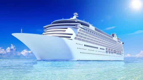 The World: la tournée española del singular crucero con 165 residencias privadas