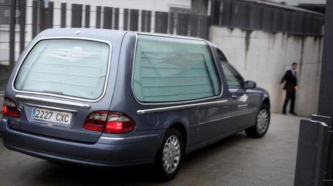 La Guardia Civil cree que la muerte de Jimmy podría haberse evitado