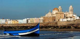 Post de ¿Qué tiene la provincia de Cádiz que hasta el 'New York Times' la recomienda ?