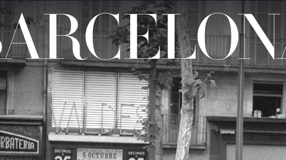 Barcelona, el retrato definitivo
