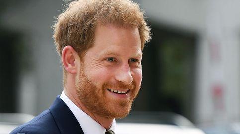 Un cargo a medida: el nuevo trabajo del príncipe Harry en una empresa de coaching