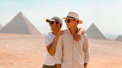 Suárez, Bono, Hermosilla... Todas las bodas canceladas por el coronavirus