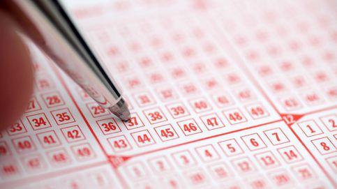 Resultados del sorteo de la Primitiva, la Bonoloto y las loterías de la ONCE del jueves 25 de octubre