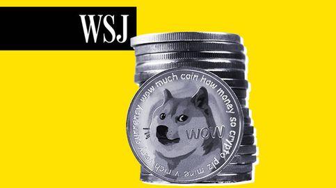 ¿Es demasiado tarde para comprar dogecoins y otras criptomonedas?