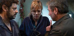 Post de '7 razones para huir': contra la familia, el trabajo y el matrimonio
