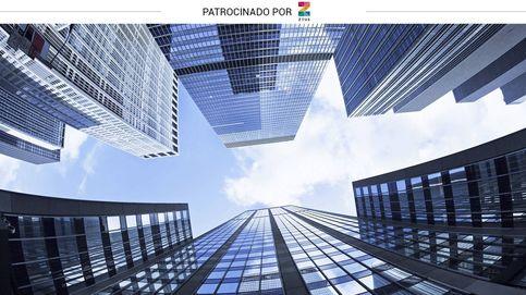 Los cinco retos a los que se enfrentan las compañías en 2018 para poder triunfar