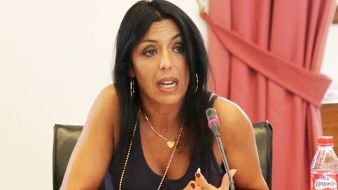 Marta Bosquet, una abogada amante del flamenco para presidir el Parlamento