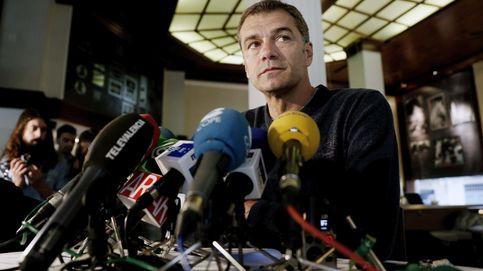 Toni Cantó equipara Compromís a ERC y critica su política educativa