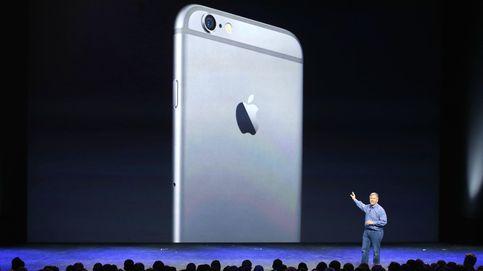 El iPhone 6s no vendrá solo: todo lo que Apple puede presentar hoy
