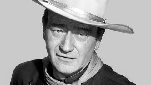 ¿Fue John Wayne un supremacista? California se plantea quitar su nombre del aeropuerto