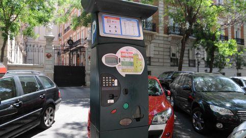 Santander y Portobello, favoritos en la venta de los parkings públicos