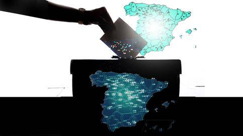 Más de 120 pueblos de la España vacía inflan el censo para influir en las municipales
