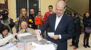 Andalucía 28-F, 10 años del fraude autonómico