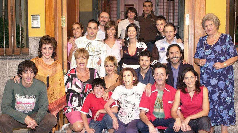El giro radical que Antena 3 pidió a 'ANHQV' y que José Luis Moreno se negó a hacer