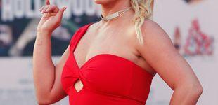 Post de El padre de Britney Spears habla por primera vez tras la polémica del #FreeBritney