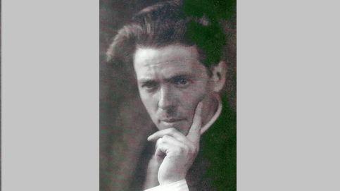 Juan Tellería, el hombre que compuso el 'Cara al sol'... y arruinó su vida por ello