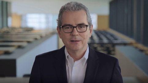Pablo Isla, presidente de Inditex, felicita la Navidad: Somos una empresa única