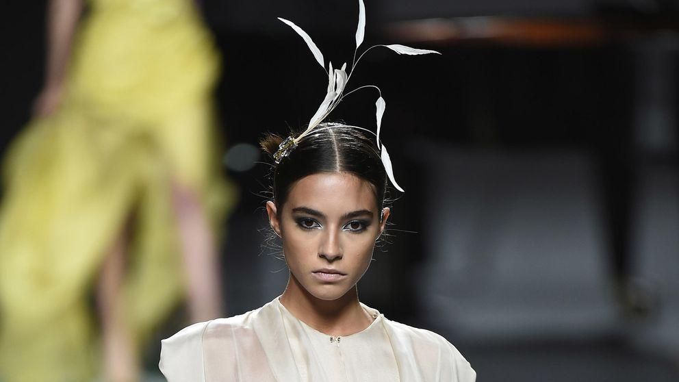Así le afecta a Rocío Crusset ser hija de Mariló Montero