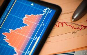 Los fondos para aprovechar el tirón de los valores pequeños y medianos
