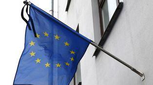 Europa en peligro… y España, en las nubes