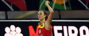 La selección española de baloncesto empieza el Mundial con una gran victoria