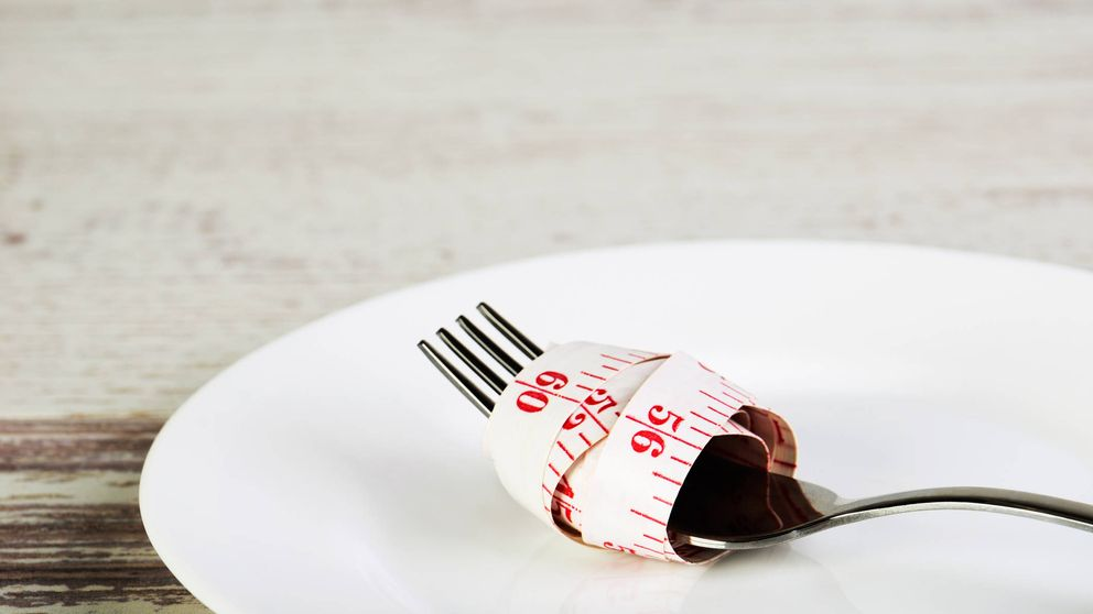 Los alimentos ricos en proteínas que debes evitar si quieres adelgazar