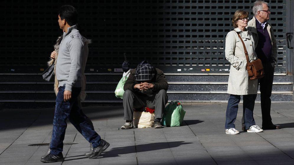 Foto: Foto: Reuters/Andrea Comas.